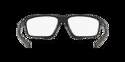Crosslink® Zero - Satin Black