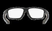 Crosslink® Zero Reflective Collection (Asia Fit) - Satin Black