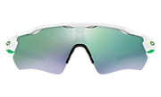 Radar® EV Path® - Polished White