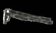 Trim Plane (TruBridge™) - Matte Green Tortoise