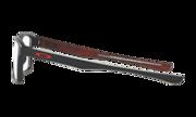 Fin Box (TruBridge™) - Matte Steel