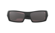 Standard Issue Gascan® Banded - Matte Black