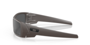 Standard Issue Gascan® Daniel Defense Cerakote™ Collection - Cerakote Tornado