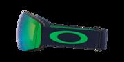 Flight Deck™ XL Snow Goggles - Fathom Jade