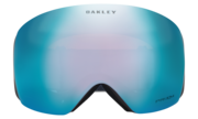 Flight Deck™ Snow Goggles - Hazard Bar Slate Ice / Prizm Snow Sapphire Iridium