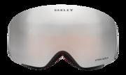 Flight Deck™ XM Snow Goggles - Wet Dry Slate Ice