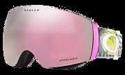 Flight Deck™ XM (Asia Fit) Corduroy Dreams Snow Goggles