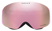 Flight Deck™ XM (Asia Fit) Snow Goggles - Corduroy Dreams Laser Rose