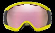 Canopy™ Snow Goggle - Iron Laser