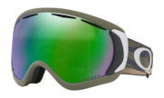 Canopy™ Army Camo Collection Snow Goggle