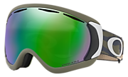 Canopy™ Army Camo Collection Snow Goggles thumbnail