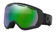 Canopy™ Factory Pilot Blackout (Asia Fit) Snow Goggle thumbnail