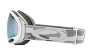 A-Frame® 2.0 (Asia Fit) Snow Goggles - Snow Camo