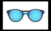Latch™ Sapphire Fade Collection - Sapphire Fade