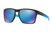 Sliver™ XL Sapphire Fade Collection