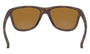 Reverie - Matte Brown Tortoise