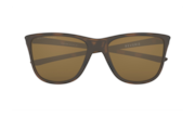 Reverie™ - Matte Brown Tortoise