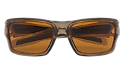 Turbine™ XS - Brown Smoke