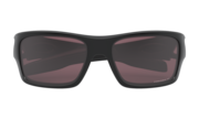 Turbine™ XS - Matte Black / Prizm Daily Polarized