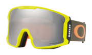 Line Miner™ Snow Goggle thumbnail