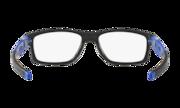 Crosslink® (Trubridge™) Cobalt Collection - Satin Black
