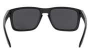 Standard Issue Holbrook™ Infinite Hero™ Collection - Matte Black