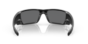 Standard Issue Fuel Cell Blackside Collection - Matte Black