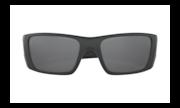 Standard Issue Fuel Cell Blackside Collection - Matte Black / Prizm Black Polarized