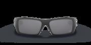 Standard Issue Gascan® Infinite Hero™ Collection - Matte Black