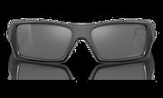 Standard Issue Gascan® Blackside Collection - Matte Black