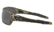 Standard Issue Turbine Rotor Desolve Bare Camo Collection - Desolve Bare Camo