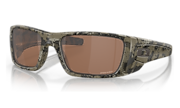 Standard Issue Fuel Cell Desolve Bare Camo Collection