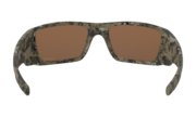Standard Issue Fuel Cell Desolve Bare Camo Collection - Desolve Bare Camo