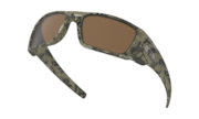 Standard Issue Fuel Cell Desolve Bare Camo Collection - Desolve Bare Camo / Prizm Tungsten