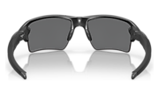 Standard Issue Flak® 2.0 XL Blackside Collection - Matte Black