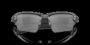 Standard Issue Flak® 2.0 XL Blackside Collection - Matte Black