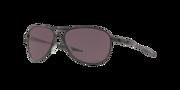 Standard Issue Ballistic Crosshair Blackside Collection