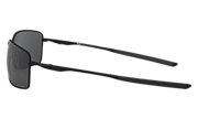 Standard Issue Square Wire™ Blackside Collection - Blackside