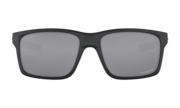 Mainlink™ - Matte Black / Prizm Black Polarized