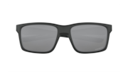 Mainlink - Matte Black / Prizm Black Polarized