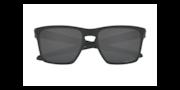 Sliver™ XL - Matte Black
