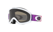 O-Frame® 2.0 XS Snow Goggle (Youth Fit) thumbnail