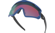 Wind Jacket™ 2.0 - California Blue