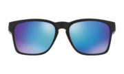 Catalyst® Sapphire Fade Collection - Sapphire Fade