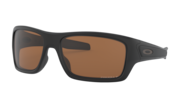 grey polarized