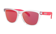 Frogskins™ Colorblock Collection (Asia Fit)