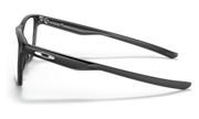 Trillbe™ X - Matte Black