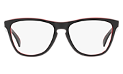 Frogskins™ - Eclipse Red