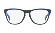 Frogskins® (Prescription Frame) - Eclipse Blue