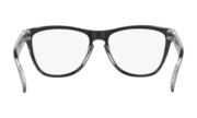 Frogskins® (Prescription Frame) - Eclipse Clear / Demo Lens